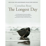 The Longest Day: The 70th Anniversary Archive Edition (BOK)