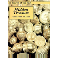 Hidden Treasure (BOK)
