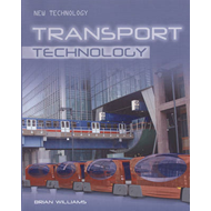 Transport Technology (BOK)