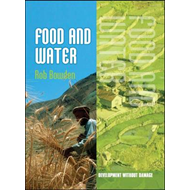 Food and Water (BOK)