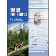 Nature for People (BOK)