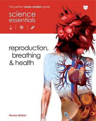 Reproduction, Breathing and Health (BOK)