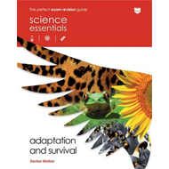 Adaptation and Survival (BOK)