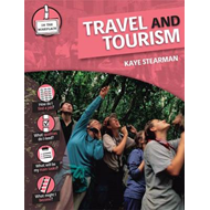 Travel and Tourism (BOK)