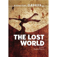 Lost World (BOK)