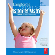 Langford's Starting Photography (BOK)