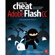 How to Cheat in Adobe Flash CC (BOK)