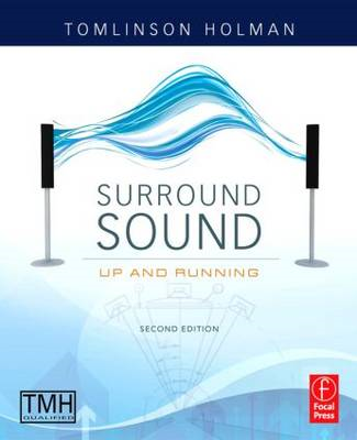 Surround Sound (BOK)