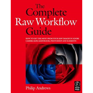 Complete Raw Workflow Guide (BOK)