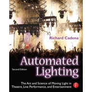 Automated Lighting (BOK)