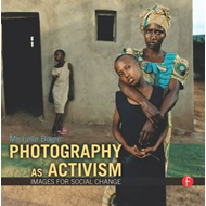 Photography as Activism (BOK)