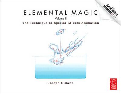 Elemental Magic (BOK)