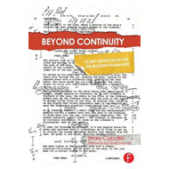 Beyond Continuity (BOK)