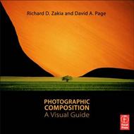 Photographic Composition: A Visual Guide (BOK)