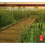 Focus On Apple Aperture (BOK)