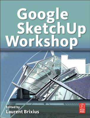 Google SketchUp Workshop (BOK)
