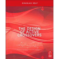 Design of Active Crossovers (BOK)