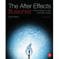 After Effects Illusionist (BOK)
