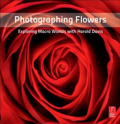 Photographing Flowers (BOK)