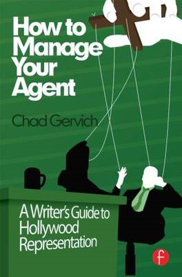 How to Manage Your Agent (BOK)
