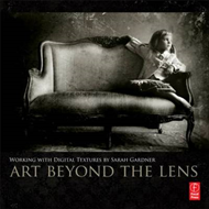 Art Beyond the Lens (BOK)