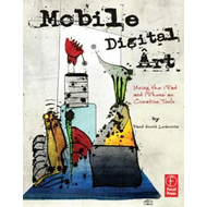 Mobile Digital Art (BOK)