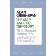 The Map and the Territory 2.0: Risk, Human Nature, and the Future of Forecasting (BOK)