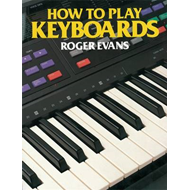 How to Play Keyboards (BOK)