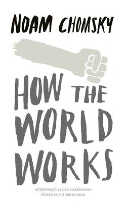 How the World Works (BOK)