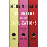 Discontent and its Civilizations (BOK)