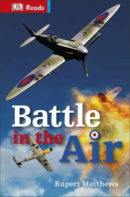 Battle in the Air (BOK)
