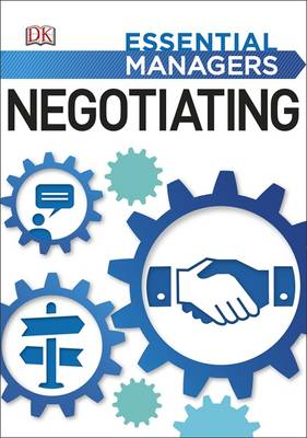 Negotiating (BOK)