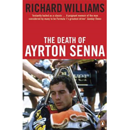Death of Ayrton Senna (BOK)
