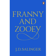 Franny and Zooey (BOK)
