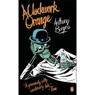 Clockwork Orange (BOK)