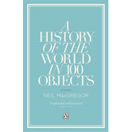 History of the World in 100 Objects (BOK)
