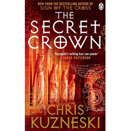 Secret Crown (BOK)