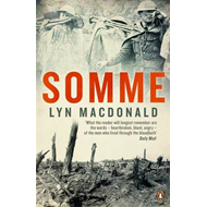 Produktbilde for Somme (BOK)