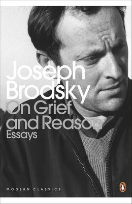 On Grief and Reason (BOK)
