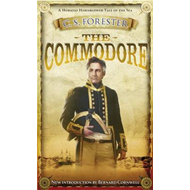 The Commodore (BOK)
