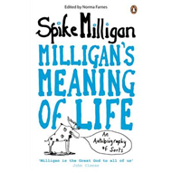 Milligan's Meaning of Life (BOK)