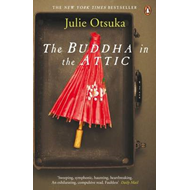 Buddha in the Attic (BOK)
