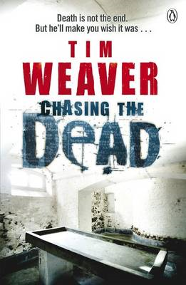 Chasing the Dead (BOK)
