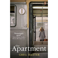 The Apartment (BOK)