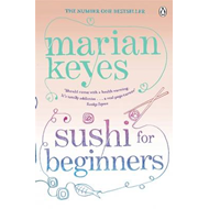Sushi for Beginners (BOK)