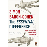 Essential Difference (BOK)