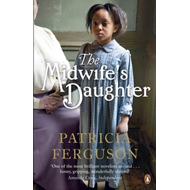 Midwife's Daughter (BOK)