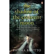 Shadow of the Crescent Moon (BOK)