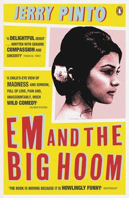 Em and the Big Hoom (BOK)
