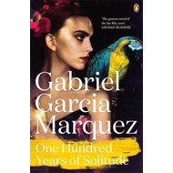One Hundred Years of Solitude (BOK)